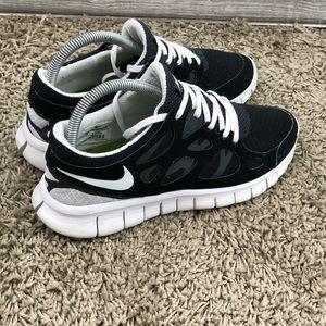 Nike Free Rn 2 WMN 8